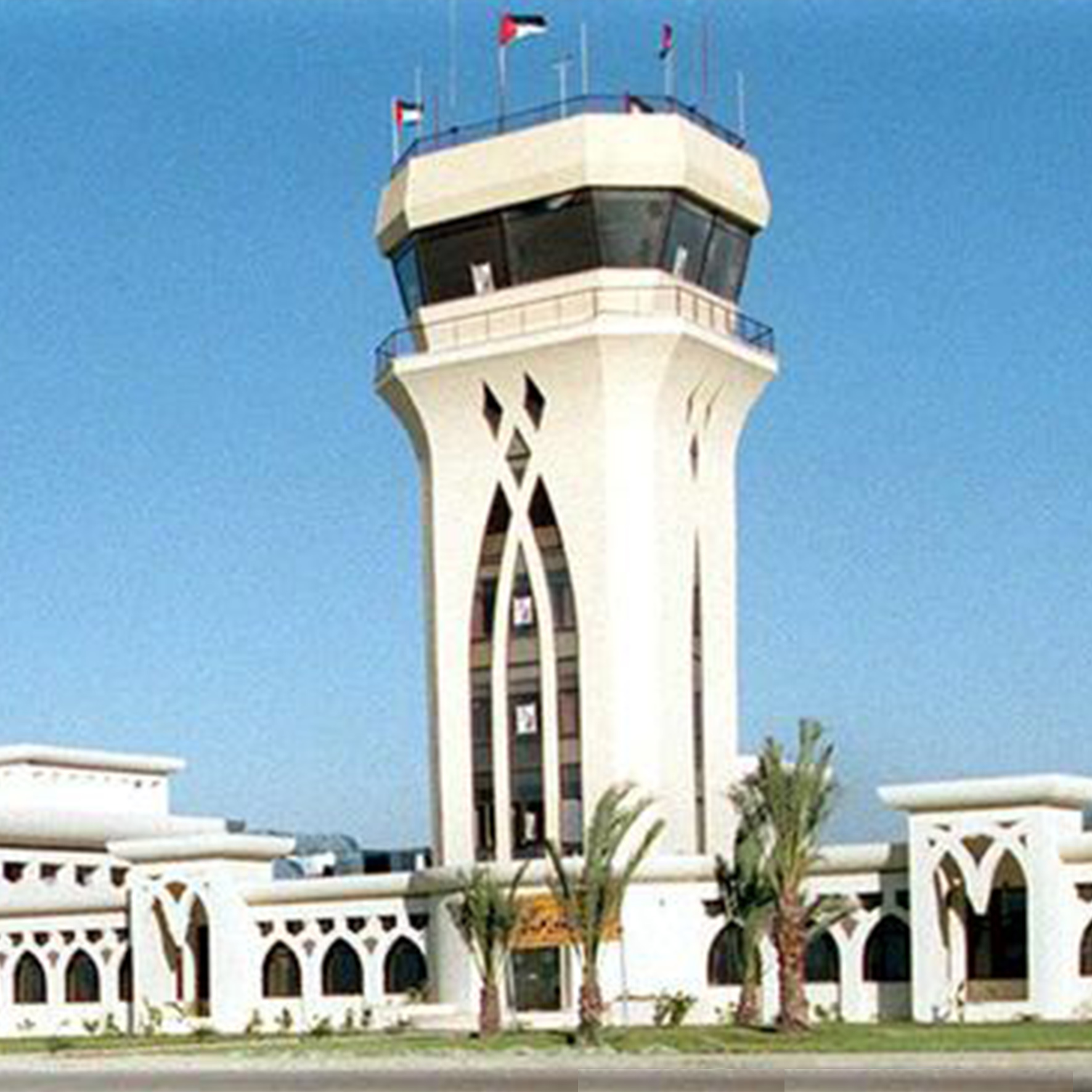 images/599470531-annes-arafat-gaza-international-airport-jihad-abu-daka-rafah.jpg