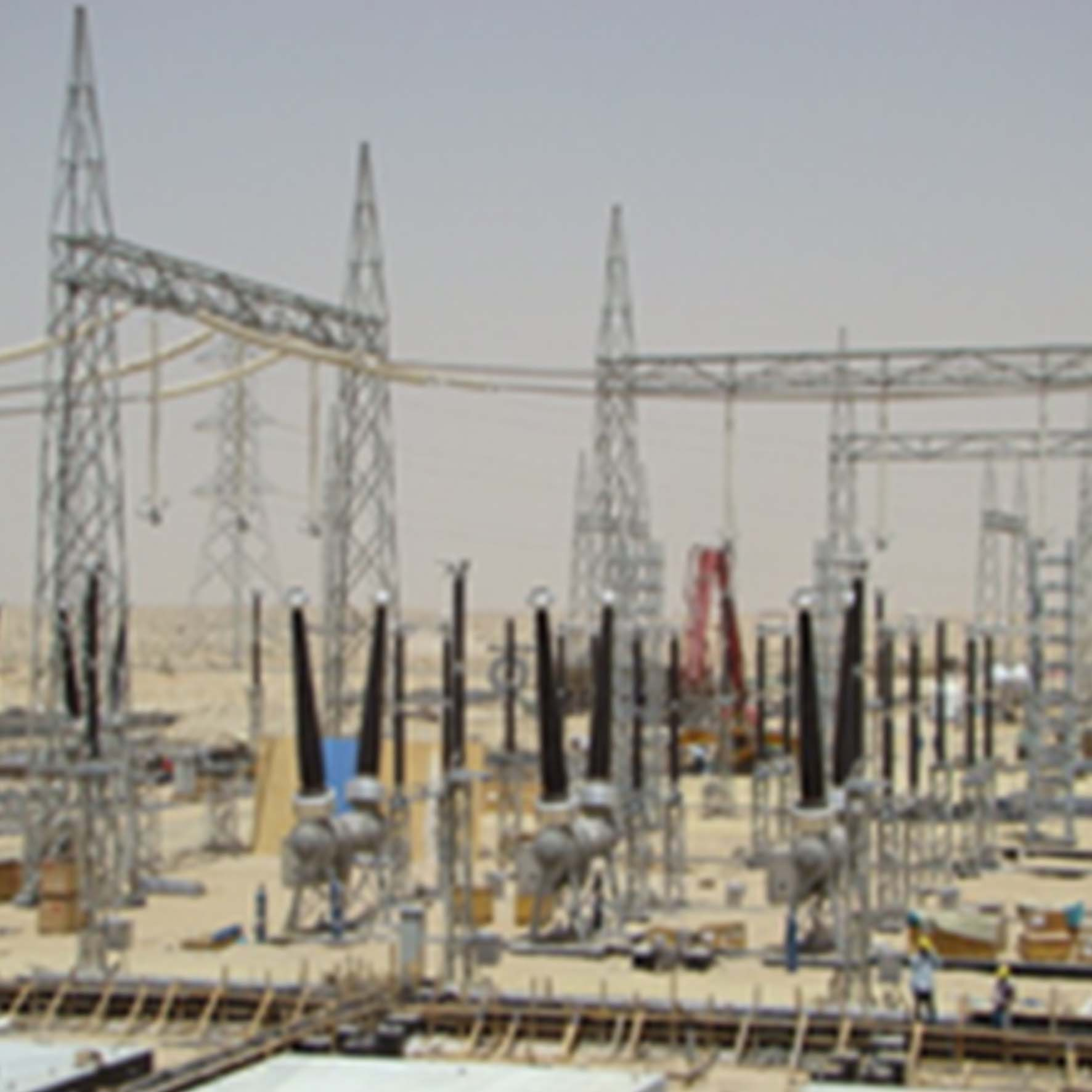 images/HVDC-converter-facility-bect-consulting.jpg