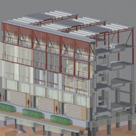 images/https:/bect.s3.amazonaws.com/media/Adminstration_Building_Addisababa_Ethiopia_BECT.jpg