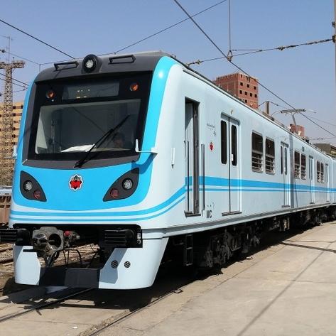 images/https:/bect.s3.amazonaws.com/media/BECT_Consulting_cairo_metro_train_hyundai_Engineering.jpg