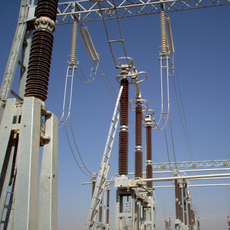 images/https:/bect.s3.amazonaws.com/media/MAROC_SUBSTATIONS_BECT_ENGINEERING_CONSULTING_4.JPG