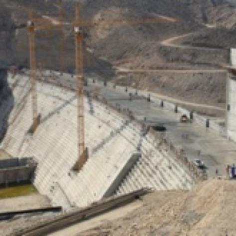 images/https:/bect.s3.amazonaws.com/media/Wadi_Dam_image_1_IA.jpg