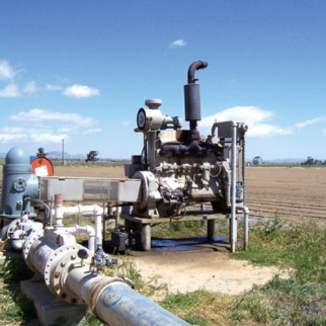 images/https:/bect.s3.amazonaws.com/media/irrigation-water-pump-bect_consulting_engineering.jpg